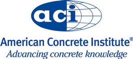 American Concrete Institute